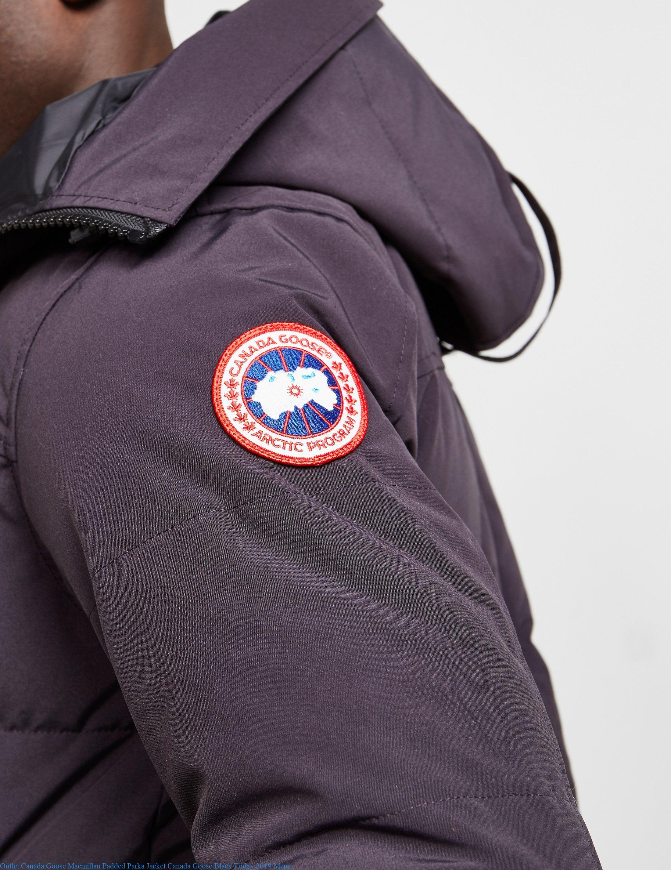 Canada Goose mens windwear – Canada Goose Outlet Clearance
